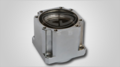 Gear box parts/Planetary reducer gear