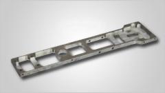 遙控飛機零件/機身肋骨/薄型工件