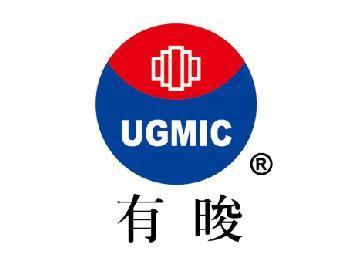 UGMIC, Straight Flutes Taps,maker