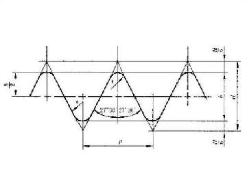 G,PF,BSP,PS,Rp,Pipe Thread,Spiral Flutes Taps,Cobalt HSS