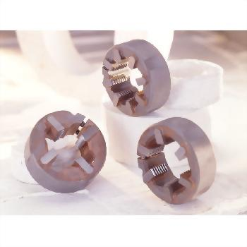 AWWA_CT_American national waterway thread_welded carbide tapping dies