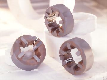 "G,PF,BSP,Rp,PS,Pipe Thread,Carbide thread Cutting Dies for 1/8""~4"""