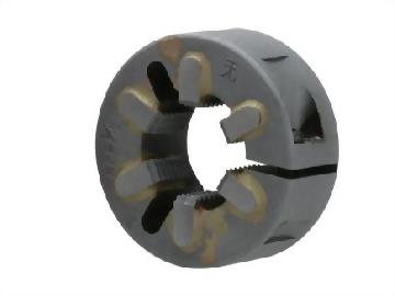 NPT,Pipe Taper Thread,Carbide Roll Form Dies
