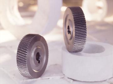 Thread Milling Cutter,M,Metric Thread
