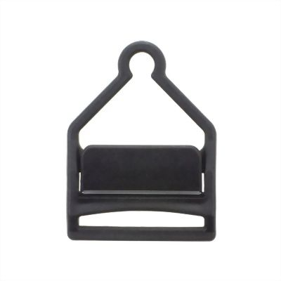 black-plastic-hook-buckle-clasp-for-strap-and-webbing-use-a15