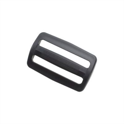 ji-horng-plastic-tri-glide-for-webbing-adjust-b1