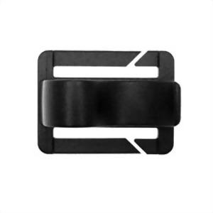 ji-horng-plastic-water-tube-clip-buckle-B11