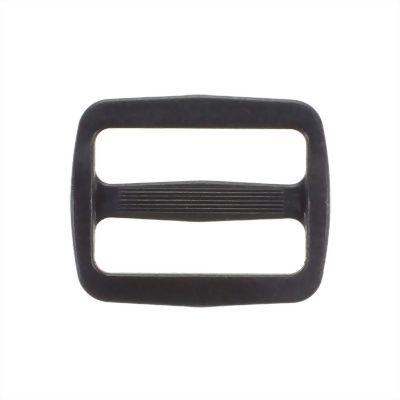 ji-horng-plastic-strap-slider-buckle-b3