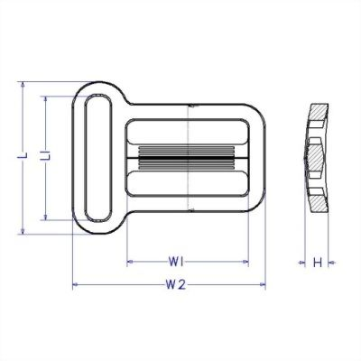 ji-horng-strap-adjust-buckle-with-single-loop-b7a