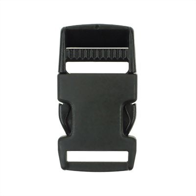 ji-horng-plastic-side-release-parachute-buckle-s1