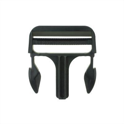 ji-horng-plastic-contoured-strap-adjust-buckle-s1c