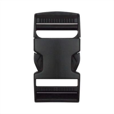ji-honrg-plastic-side-release-buckle-dual-adjust-s1d