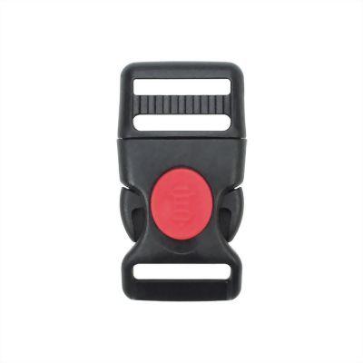 ji-horng-plastic-lock-side-release-buckle-s20