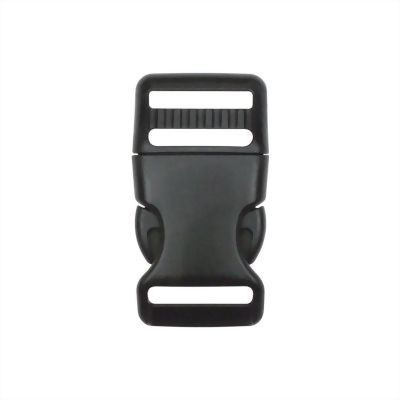 ji-horng-plastic-side-release-clasp-s20a