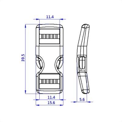 Ji-Horng-Dual-Side-Release-Buckle-S20D-10MM