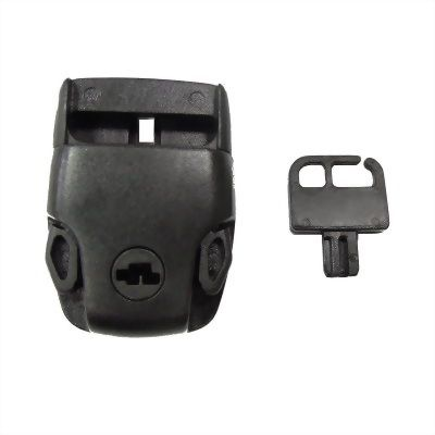 ji-horng-plastic-side-release-lock-buckle-with-key-s21