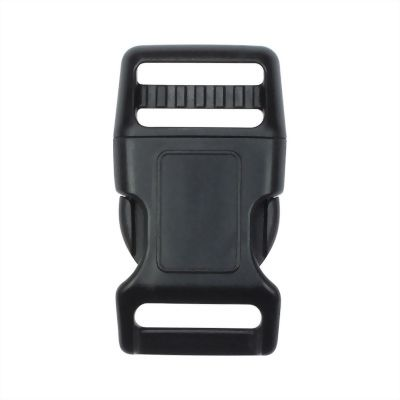 ji-horng-plastic-heavy-duty-side-release-buckle-s22