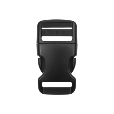 ji-horng-plastic-heavy-curved-side-release-buckle-S22A