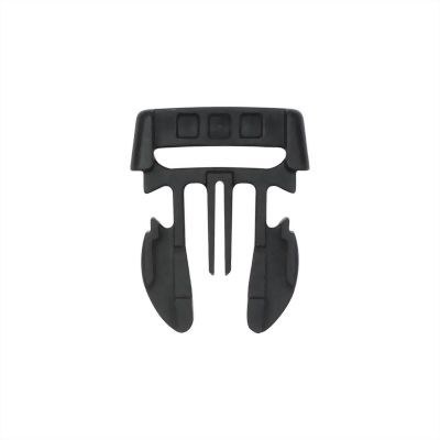 ji-horng-plastic-heavy-duty-side-release-buckle-s23