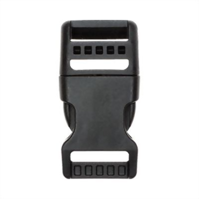 ji-horng-plastic-heavy-duty-side-release-buckle-s250