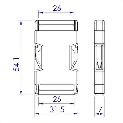 ji-horng-belt-plastic-side-release-buckle-s3
