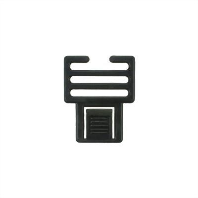 ji-horng-plastic-center-quick-release-buckle-s4