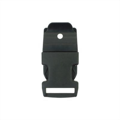 ji-horng-plastic-side-release-buckle-s5
