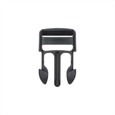 ji-horng-plastic-side-release-buckle-s50