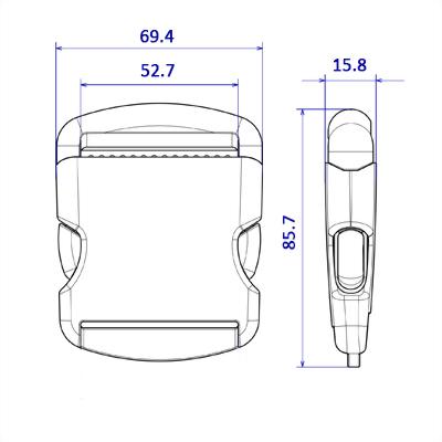 ji-horng-plastic-side-release-buckle-s54