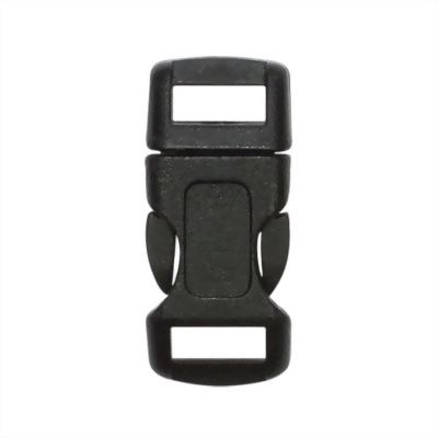 ji-horng-plastic-side-release-paracord-buckle-s6