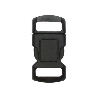 ji-horng-plastic-side-release-paracord-buckle-s6a