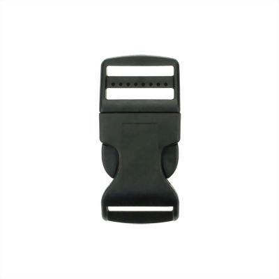 ji-horng-plastic-side-release-collar-buckle-s6d