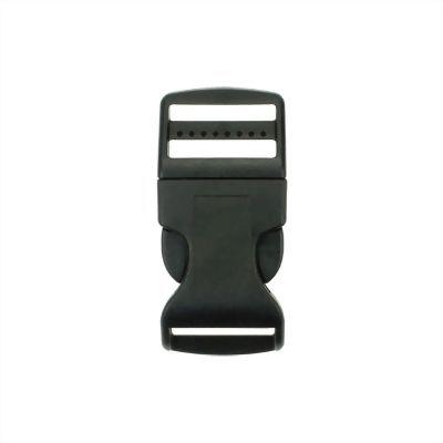 ji-horng-plastic-side-release-collar-buckle-s6d