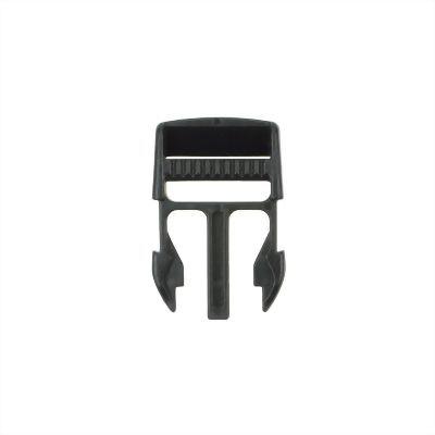 聚鴻-塑膠反光插扣-s7