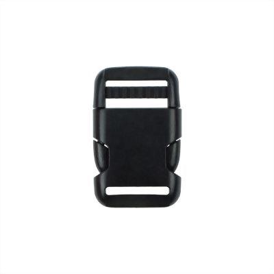 ji-horng-plastic-heavy-duty-side-release-buckle-s9