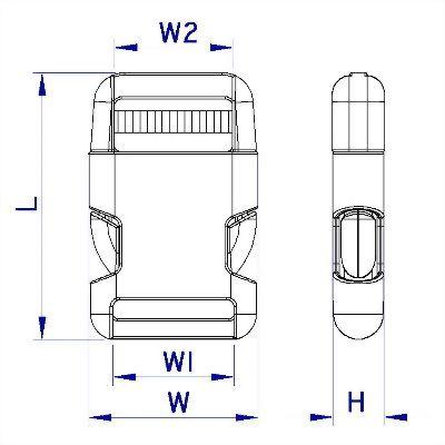 ji-horng-plastic-side-release-buckle-s9
