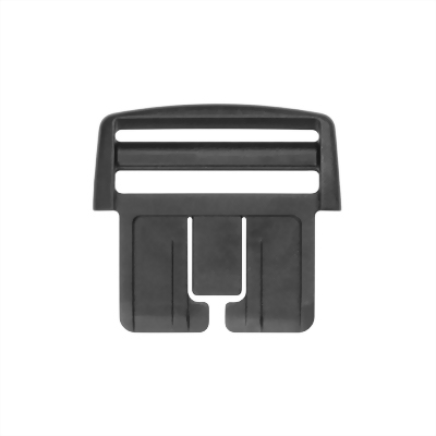 塑膠即開插扣-SH09B
