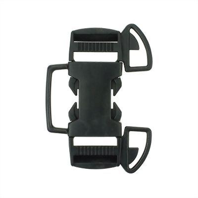 ji-horng-5-way-plastic-side-release-buckle-sp5