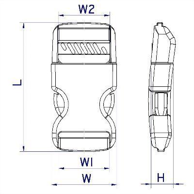 ji-horng-plastic-side-release-buckle-ssr