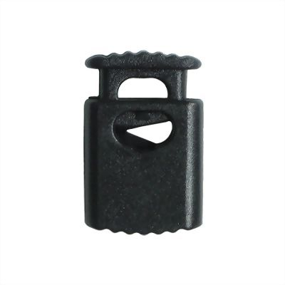 ji-horng-plastic-square-cord-end-lock-C10