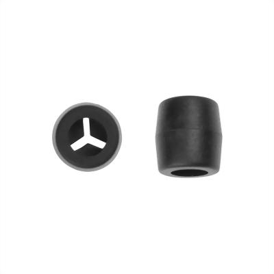jh-anti-slip-cord-end-C101A