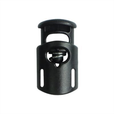 ji-horng-plastic-single-hole-cord-stopper-C12A