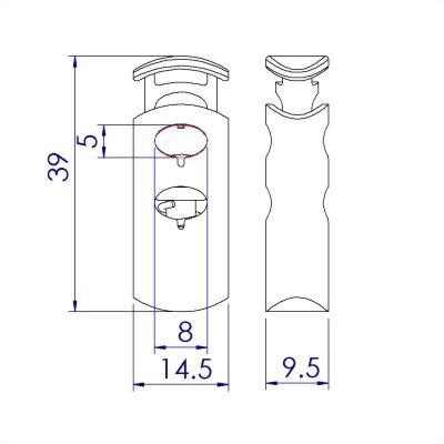 ji-horng-plastic-dual-cord-toggle-stopper-C12B