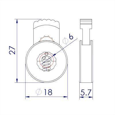 ji-horng-plastic-round-flat-cord-stopper-C13