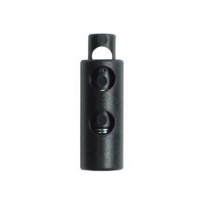 ji-horng-plastic-long-barrel-cord-lock-C15