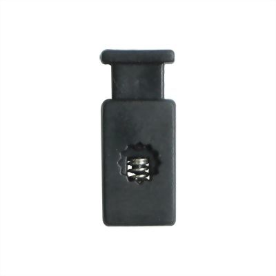 ji-horng-plastic-square-barrel-cord-toggle-stopper-C17