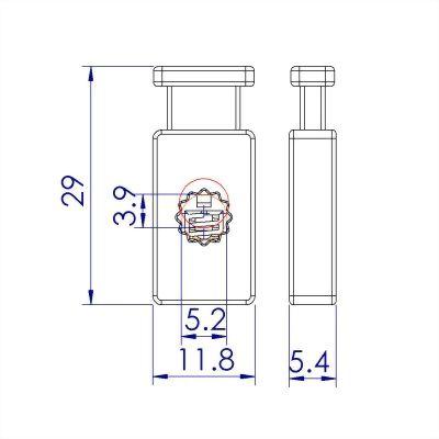 ji-horng-plastic-square-barrel-cord-toggle-stopper-C17