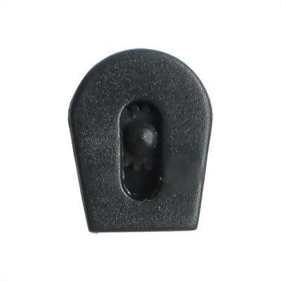 ji-horng-plastic-wheel-cord-lock-stopper-C19A