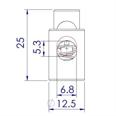 ji-horng-plastic-cord-stopper-C2