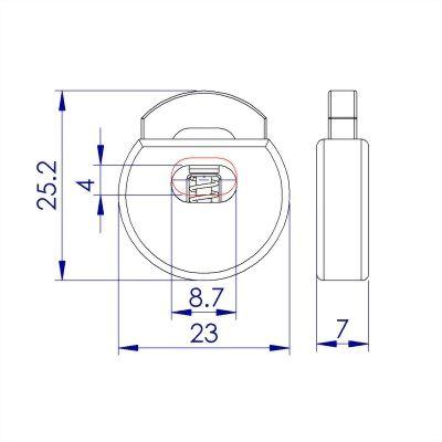 ji-horng-plastic-round-flat-cord-stopper-C23